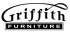Griffith Furniture Inc - Bellingham, WA