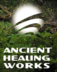 Ancient Healing Works - Bellingham, WA