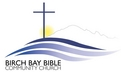Birch Bay Bible Community Church - Blaine, WA