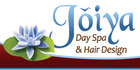 Joiya Day Spa & Hair Design - Hamden, CT
