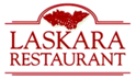 Laskara Restaurant - Wallingford, CT