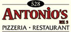 Antonio's Restaurant - North Haven, CT