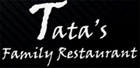 Tata's Restaurant - Wallingfor, CT