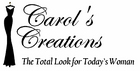 Carol's Creations - North Haven, CT