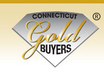 Connecticut Gold Buyers - Wallingford, CT