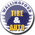Wallingford Tire and Auto - Wallingford, CT