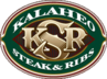 Kalaheo Steak & Ribs - Kalaheo, HI