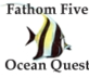 Fathom Five Divers - Poipu, HI
