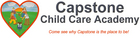 Capstone Child Care Academy - Ocala, Florida