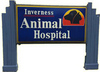 Inverness Animal Hospital - Inverness, Florida