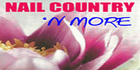 Nail Country 'n More - Inverness, Florida