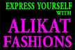 Alikat Fashions - Crystal River, Florida