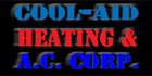 Normal_coolaidlogo300