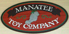 Manatee Toy Company - Crystal River, Florida