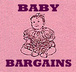 Normal_babybargainslogo300