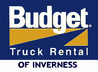 Budget Truck Rental of Inverness - Inverness, Florida