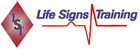 Life Signs Training, Inc. - Inverness, Florida