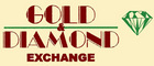 Gold & Diamond Exchange - Beverly Hills, Florida