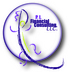 PI Financial Consulting, LLC - Lutz, FL