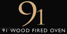 91 Wood Fired Oven - North Canton - North Canton, OH