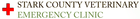 Stark County Veterinary Emergency Clinic - Canton, OH