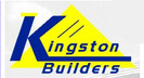 Kingston Builders - Jackson, MI