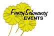 Fancy Schmancy Events - Jackson, MI