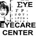 Eyecare Center - Jackson, MI