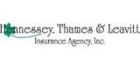 Hennessey Thames & Leavitt Insurance Agency Inc - Vicksburg, MS