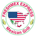 Normal_freshmexxpress