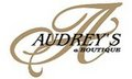 Audrey's, A Boutique - Spokane, WA