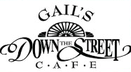 Gail's Down The Street Cafe Montgomery AL - Montgomery, AL