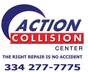 Action Collision Center - Montgomery, AL - Montgomery, AL