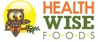 organic foods montgomery al - Health Wise Foods  Montgomery, AL - Montgomery, AL