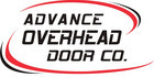 Advance Overhead Door Company - Prattville, AL