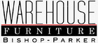 Bishop Parker's Warehouse Furniture - Montgomery, AL