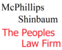 McPhillips Shinbaum Law Firm - Montgomery, AL 36104, Alabama