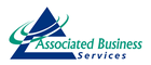 ABS - Associated Business Services - Accounting - Montg, AL