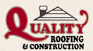 Quality Roofing & Construction - Prattville, AL