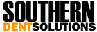 Southern Dent Solutions - Prattville, AL