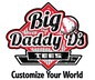 Big Daddy D's Tees & Team Uniforms - Montgomery AL - Verbena, AL