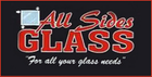 All Sides Glass - Glass, Mirrors, & Shower Doors Montgomery, AL - Montgomery, AL