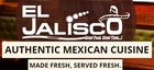 Normal_authentic_mexican_food_montgomery_al