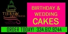 Normal_cakes-birthday_-wedding-montgomery_al