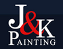 house painting pike road al - J & K Painting Company - Montgomery - Prattville, AL