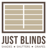 Just Blinds  - Prattville, AL