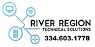 River Region Technical Solutions...Systems, Servers, Networks, Policies - Montgomery, Alabama