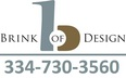 Brink of Design | Business Consulting Montgomery - Prattville, AL