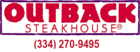 Outback Steakhouse - Montgomery, AL - Montgomery, AL