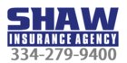 Normal_shaw-logo